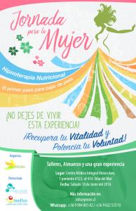 afiche_mujer_v7