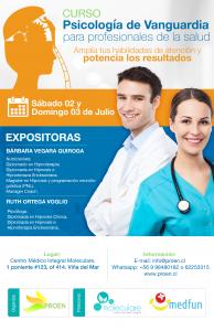 afiche_curso_proen_v5 (1)
