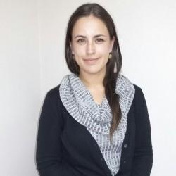 Ruth Ortega